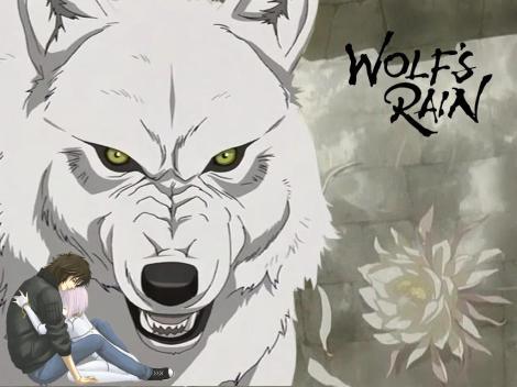 wolfs_rain_3
